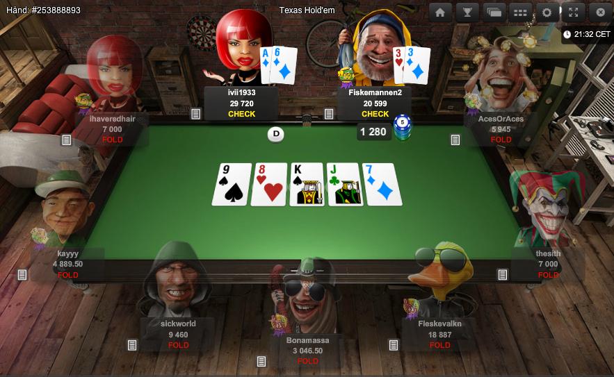 Unibet_Poker_bord1